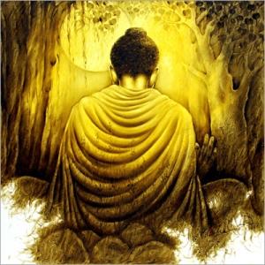 follow-me-buddha-paintings