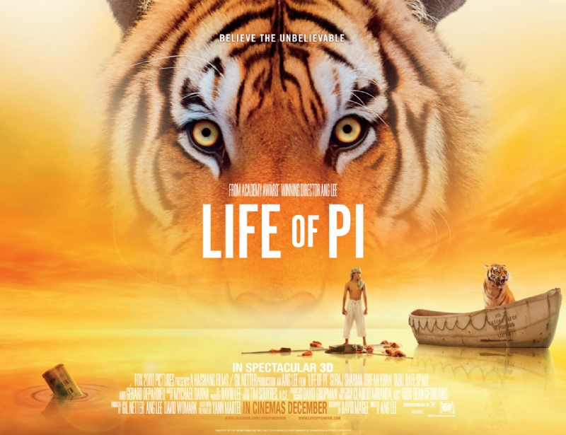 Life-of-Pi-Movie-Poster-Horizontal1