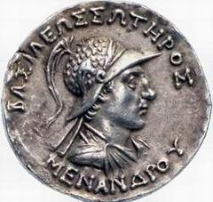 coin_menander_i_india