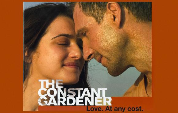 the-constant-gardener-movie-poster-2005-1020350499