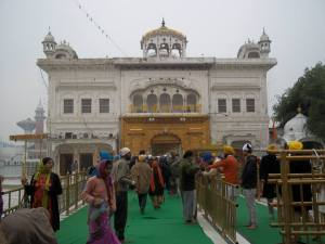 golden temple 2