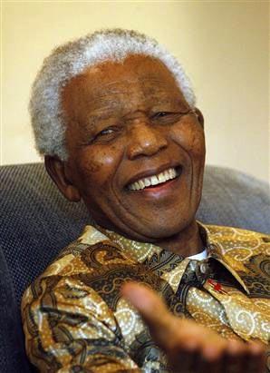 Madiba2