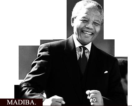 Madiba3