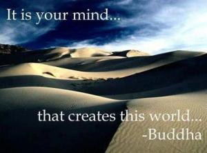 mind-quotes-buddha