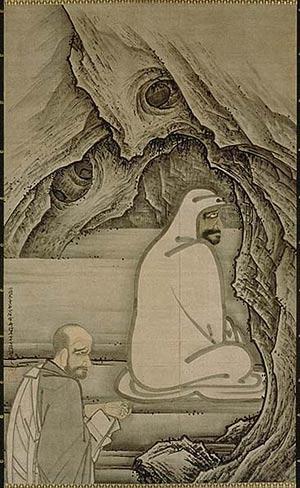 Bodhidharma_and_Huike-Sesshu_Toyo