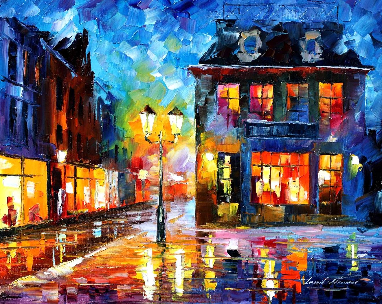 http://afremov.com/product.php?productid=18321