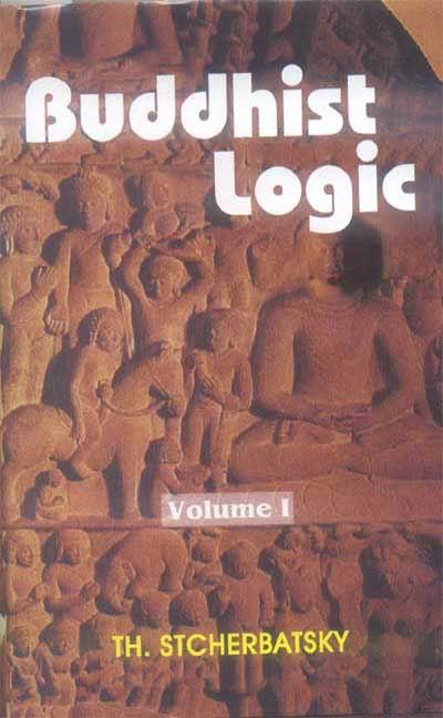 buddhist_logic_large
