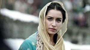 Haider-Shraddha-Kapoor