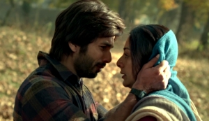 Official-Haider-movie-trailer-gains-YouTube-success