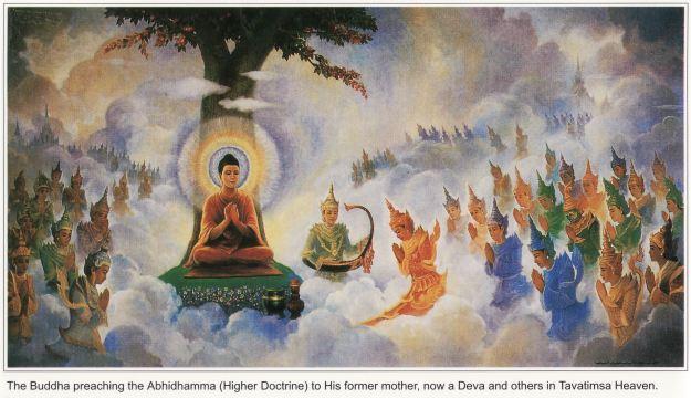 life-of-buddha-44
