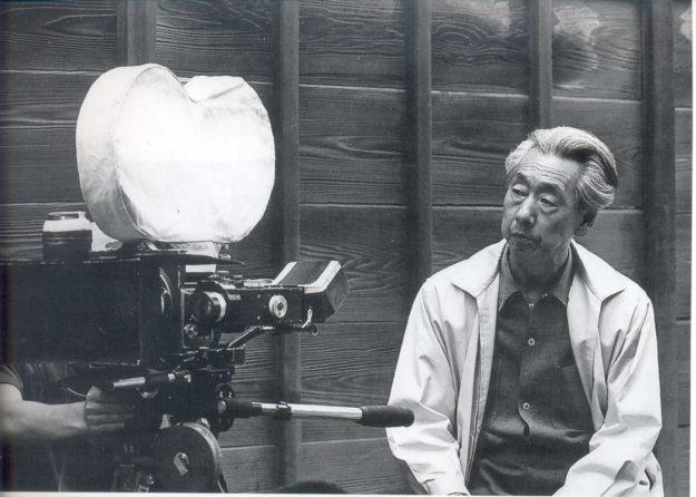 best-kenji-mizoguchi-films