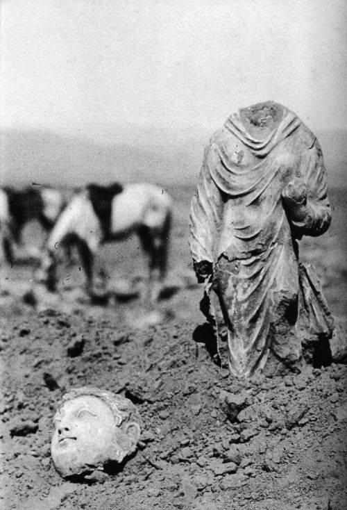 tapari-kalan-excavation