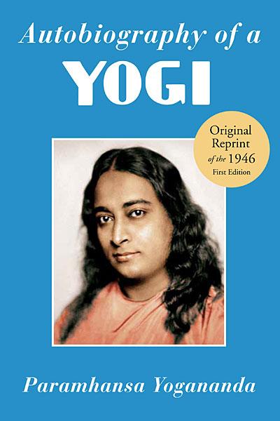 autobiography_yogi_book