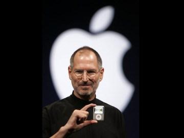 steve_jobs-apple